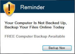 mypc_backup