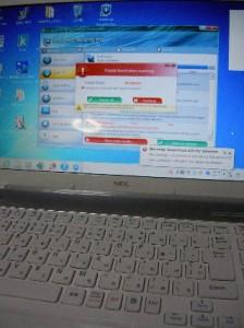 antivirus_security_pro_2
