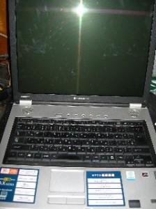 東芝 dynabook AX_650LS_01