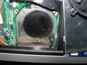 東芝 dynabook AX_650LS_06