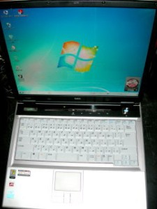 NEC PC_LL750FD_Win7