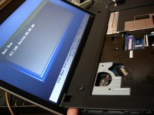 Lenovo ThinkPad E430_03