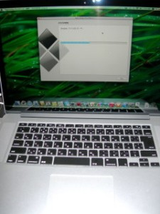 MacBook Pro 02