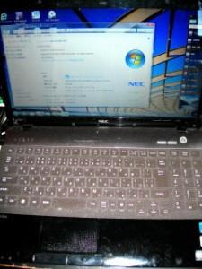 NEC LS150FS6B 01