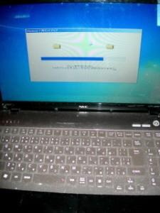 NEC LS150FS6B 03