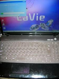 NEC LS150FS6B 04
