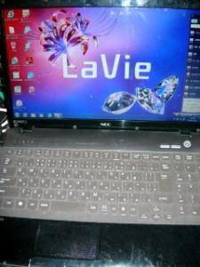 NEC LS150FS6B 05