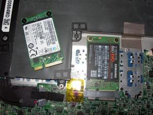 NEC LZ550NS 01