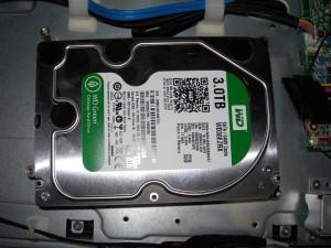 NEC PC-VN770RSB-KS 05