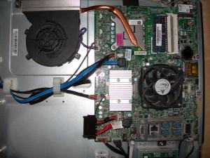 NEC PC-VN770RSB-KS 06