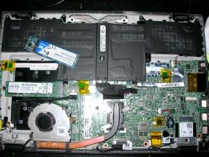 NEC PC-HZ550_BAB 01