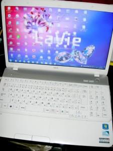 NEC LS150-FS6W 01