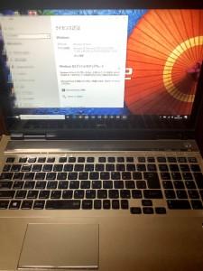 NEC PC-LL750MSG_01